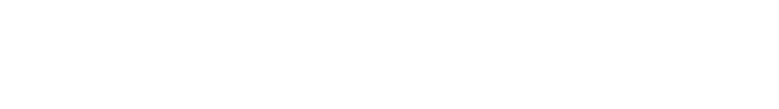 Darkwolf By Adore Coffee Roasters
